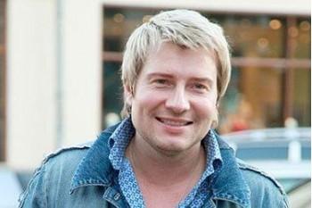 Жизнь Николая Баскова с детства до нашего времени