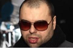 Как похудел продюсер и музыкант Макс Фадеев