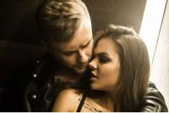 Егор Крид и Вика Одинцова расстались?