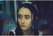 Как выглядела Наргиз Закирова в начале карьеры