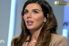 Анна Седокова в программе Секрет на миллион