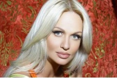 Как менялась с годами Виктория Лопырева