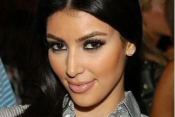 Как изменилась Ким Кардашьян после пластических операций