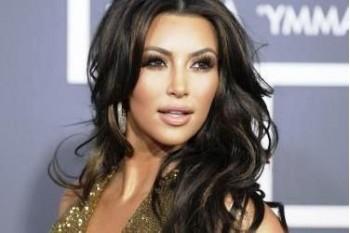 Секрет популярности Ким Кардашьян от и до