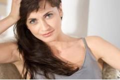 Лаврова-Глинка Ксения Олеговна - личная жизнь, семья