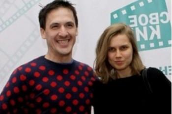 Как проходила свадьба Артура Смольянинова и Дарьи Мельниковой
