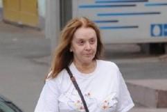 Маразм или склероз - чем больна Терехова Маргарита Борисовна