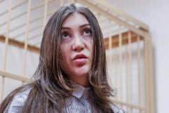 Перевоплощение Мары Багдасарян Эльмаровны (Мара 049)