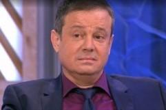 Руслан Кравец, муж Алены Кравец - кратко об олигархе