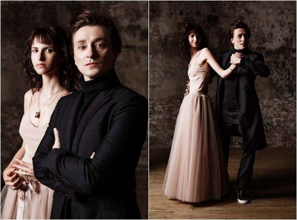 опера балета