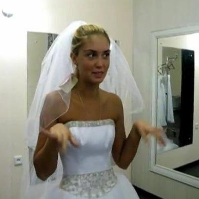 фото жены