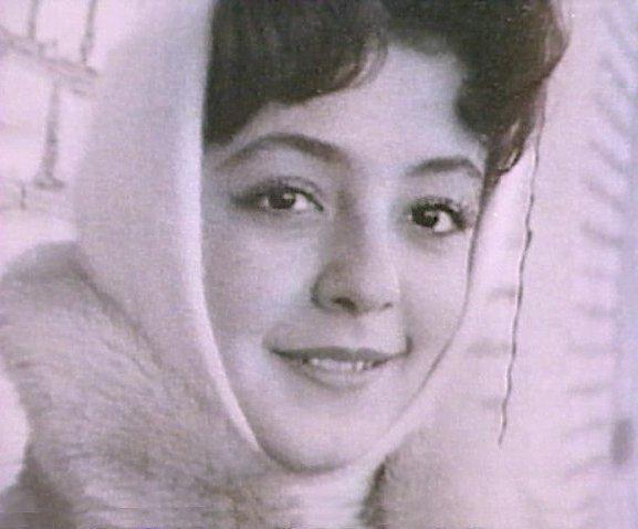 руководителю Время виктория киркорова мать филиппа осенние стихи
